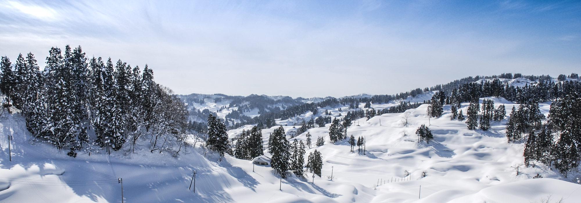 Winter_slider_3