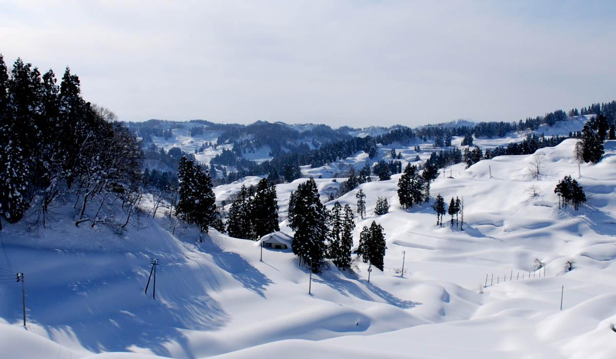 slider-winter-japan-klein