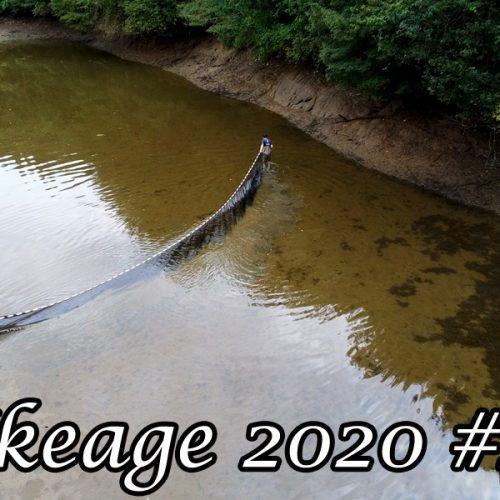 Ikeage 2020 #2