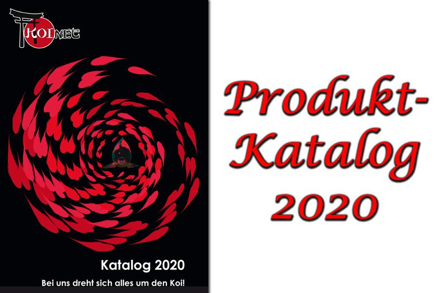 Neuer_produktkatalog_2020