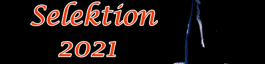 Koi-Selektion 2021