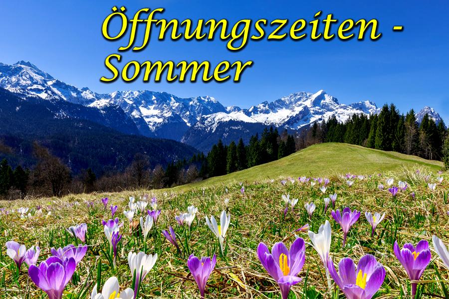 Oeffnungszeiten_Sommer
